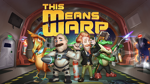 This Means Warp Key Art 1080p.png