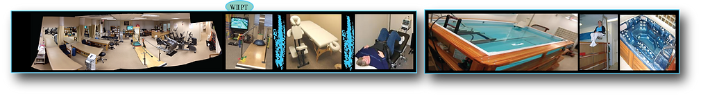 website strip of pictures aquatic and traditional.png