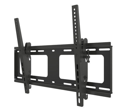 Premium TV Wall Mount By Fotolux Television Tilting Bracket For