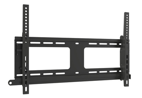 Premium TV Wall Mount By Fotolux Television Tilting Bracket For 37