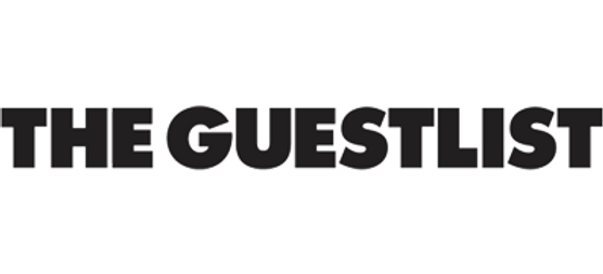 the guestlist logo.png