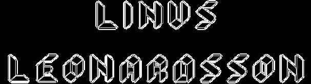 Logo webpage.png