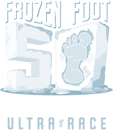 Frozen-Foot-Logo.png