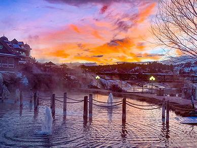 springs sunset.jpg