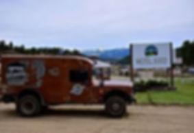 motel soco.jpg