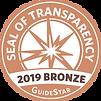 guideStarSeal_2019_2018_bronze.png