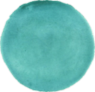 kisspng-turquoise-teal-green-watercolor-