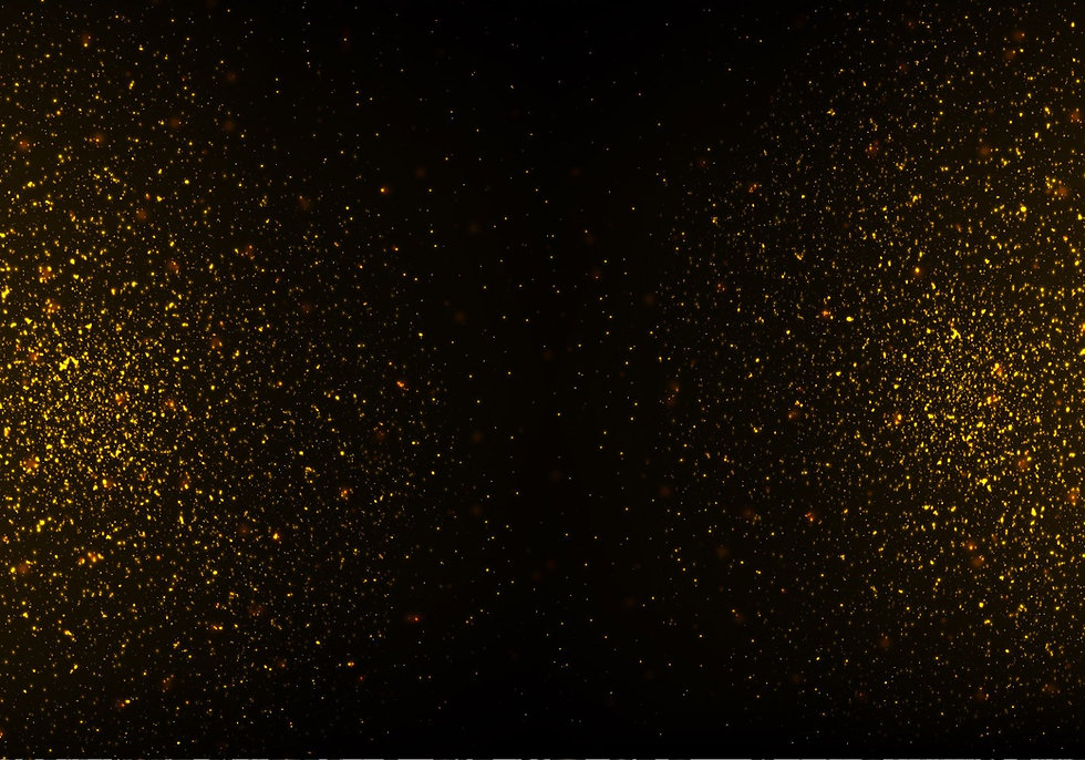 free-strass-vector-gold-glitter-texture-on-black-background.jpg
