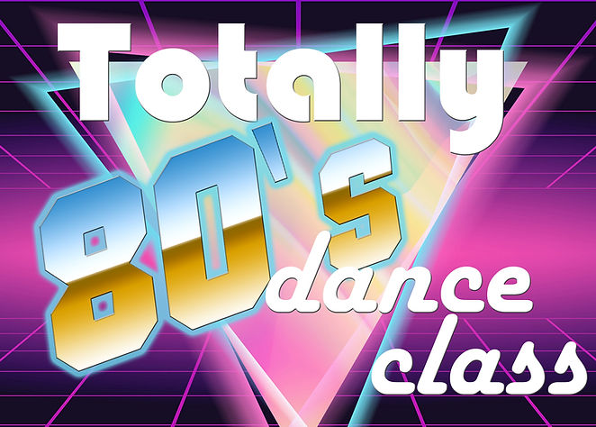 80sClass website.jpg