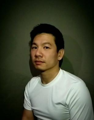 Alex Ung