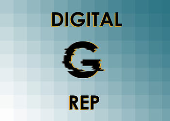 digital rep.jpg