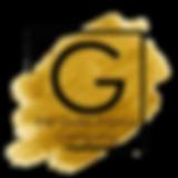 GuildLogoNoBackground.png