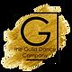 logo-preview-af5a723d-7a78-4d4e-9ea9-dc43a86ae1d8.jpg