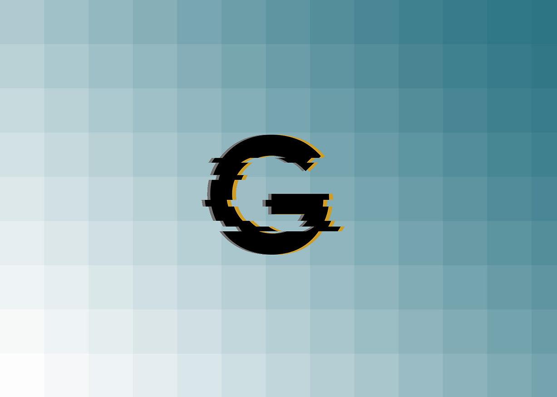 digital g.jpg