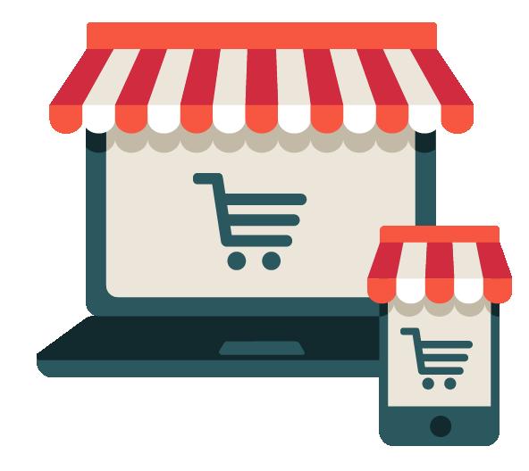 5 dicas para aumentar o ticket médio da sua loja virtual