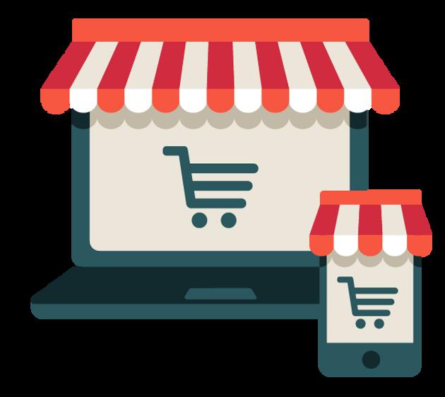 62900eef7 Seus investimentos em marketing são altos, seus produtos são de qualidade e sua  loja é adequada, mas suas vendas não são satisfatórias, ...