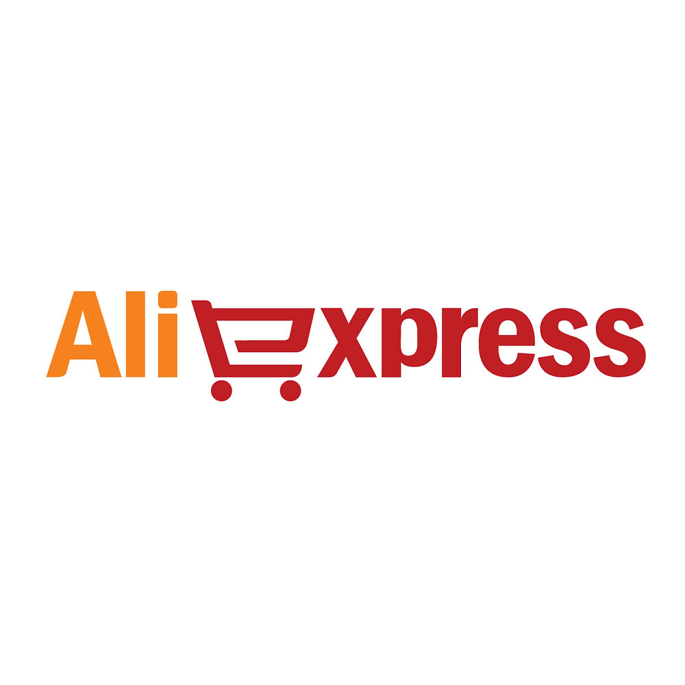 aliexpress-3.jpg