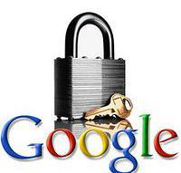 SEO: Google poderá beneficiar sites com criptografia