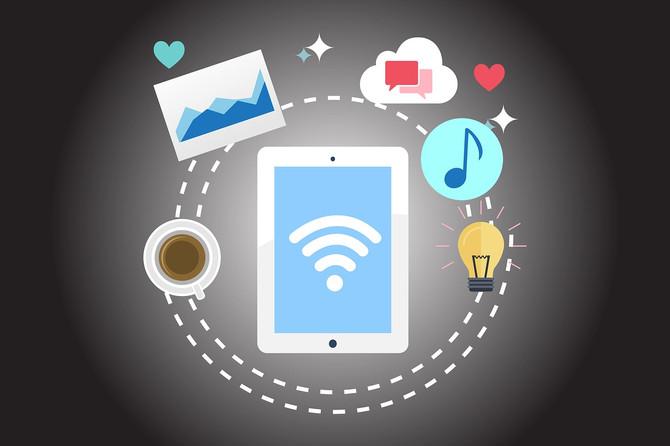 Como o marketing de conteúdo pode impulsionar o seu negócio