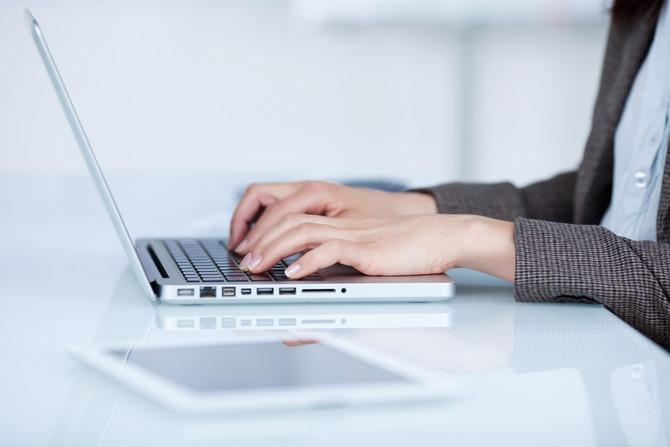 Como investir em Links Patrocinados para e-commerce?