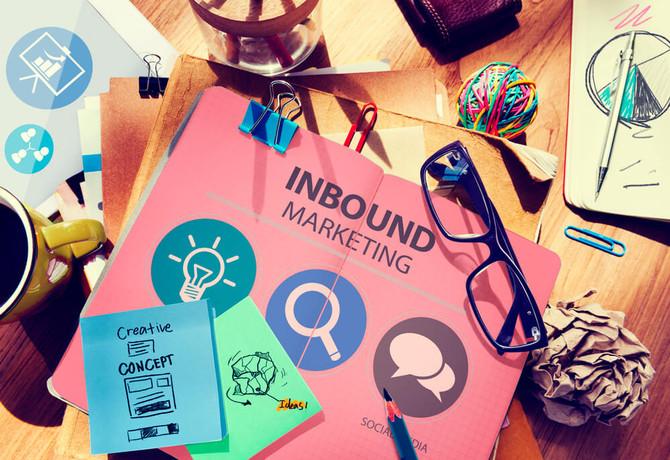 O que é inbound marketing e como começar a usá-lo na sua empresa?