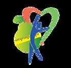 Χρυσάνθη Γιάλλουρου - Κλινική και Αθλητική διαιτολόγος- Διατροφολόγος