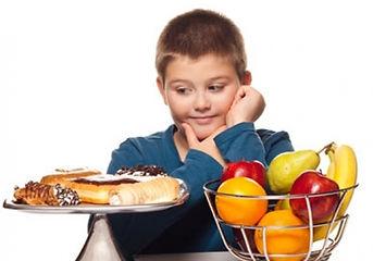 obesity childhood.jpg