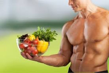 gym and nutrition.jpg