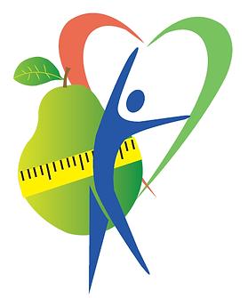 Χρυσάνθη Γιάλλουρου - Κλινική και Αθλητική διαιτολόγος- Διατροφολόγος- Αγλαντζιά