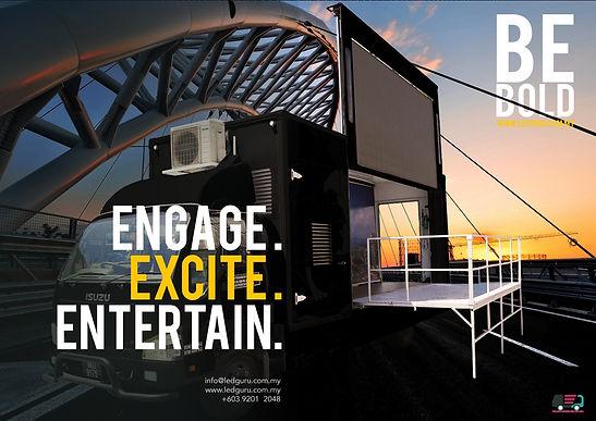 LED Guru brochure V4 Page 1.jpg