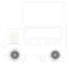 LED TRUCK ICON-01.png