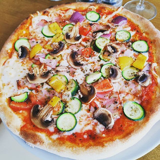 Pizza Essenza.jpg