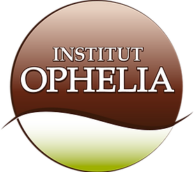 thumbnail_logo-ophelia.png