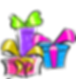 birthday-gift-png-clip-art-0.png