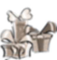 birthday-gift-png-clip-art-0_edited_edit