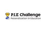 Pie challenge