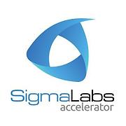 Sigma Labs Accelerator