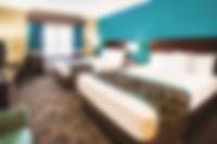 La quinta guest room 2.bmp