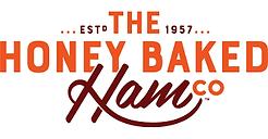 Honey baked ham.png