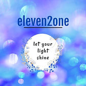 eleven2onecover.jpg
