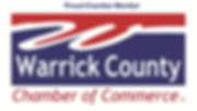 Proud Warrick Chamber member.jpg