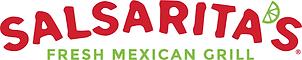 Salsaritas logo.png