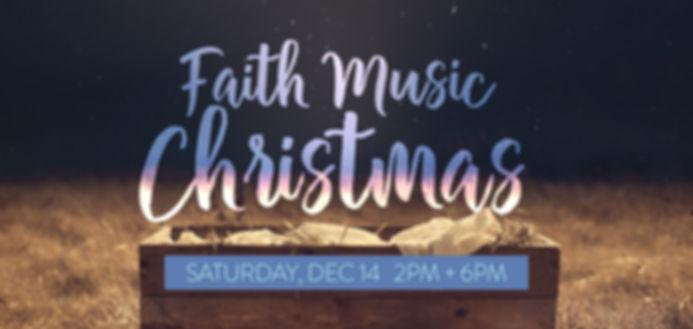 faith-music-christmas-2019-1920x1080.jpg