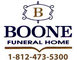 Boone Funeral Home.png