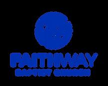 faith-way-logo-blue-vertical-01.png