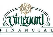 Vineyard Financial.jpg