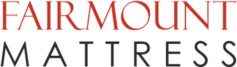 Fairmount Mattress.png