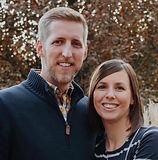 Pastor Stephen and Cheryl.JPG