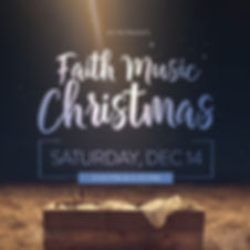 faith-music-christmas-2019-square.jpg