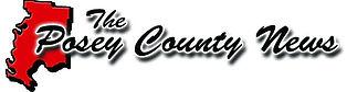Posey-County-News-Flag-Logo.jpg
